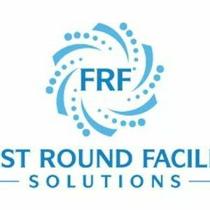 Avatar for First Round Facility Solutions