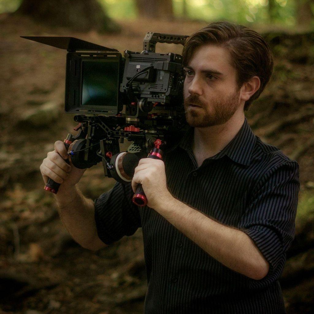 Vista Video Productions