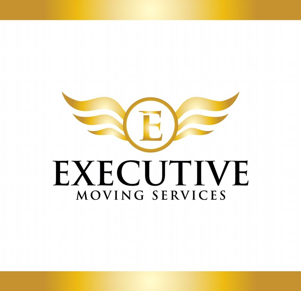 Executive Moving Services