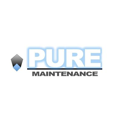 Avatar for Pure Maintenance Golden State