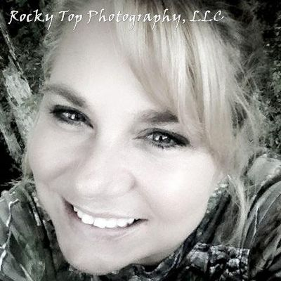 Avatar for Rocky Top Photography, LLC