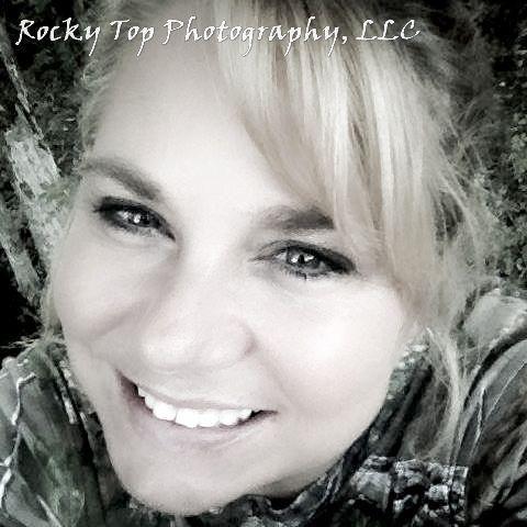 Rocky Top Photography, LLC