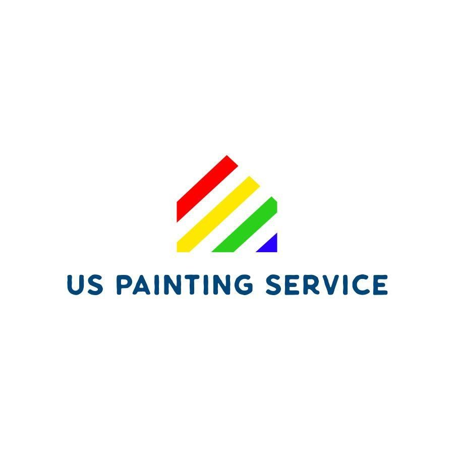 US PAINTING SERVICE, LLC