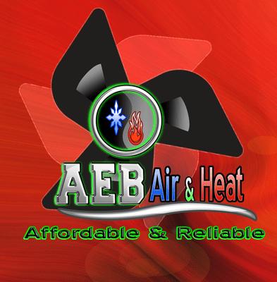 Avatar for AEB AIR & HEAT, LLC.