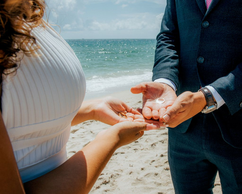 Wedding and Event Photography - Fort Lauderdale 2020
