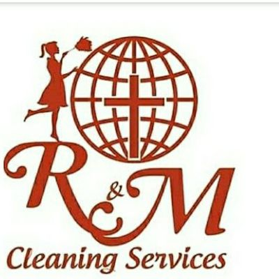 Avatar for R&M cleaning services