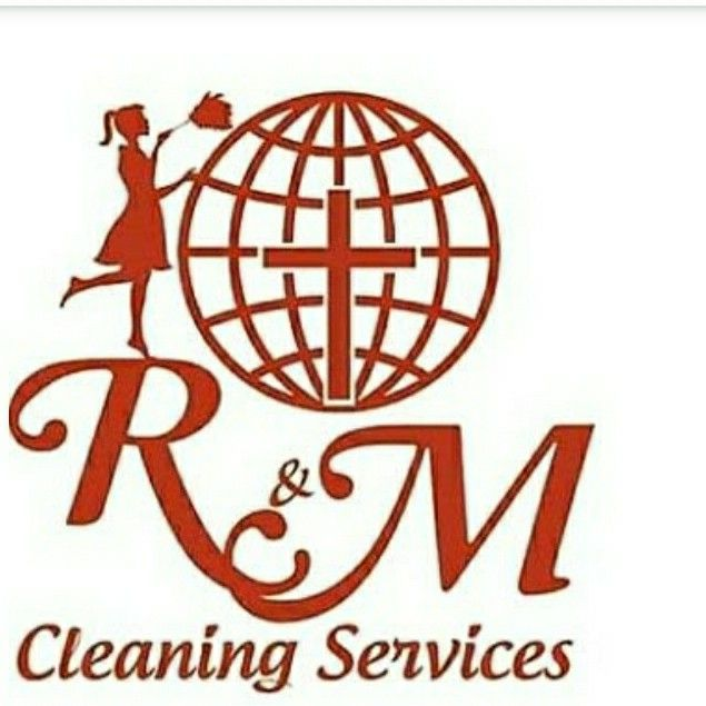 R&M cleaning services