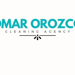 Avatar for Omar Orozco Cleaning Agency