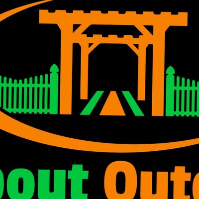 Avatar for All About Outdoors LLC