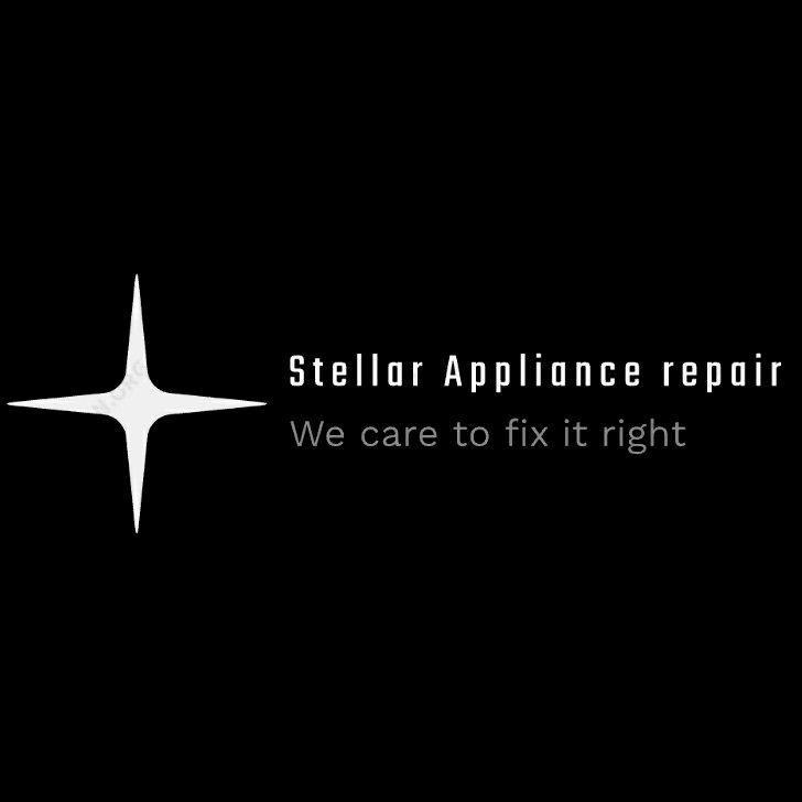 Stellar Appliance repair