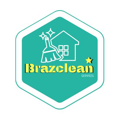 Avatar for Brazclean General Services, LLC