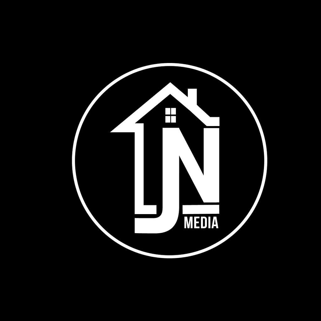 JN Media - Real Estate Photo, Video, Aerial, 3D