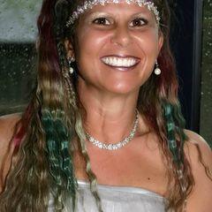 Avatar for Carole Sue