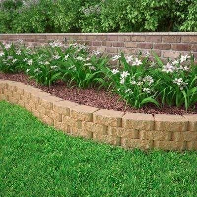 Avatar for Yard Pro's Landscape and Grading