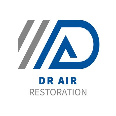 Avatar for Dr Air Restoration
