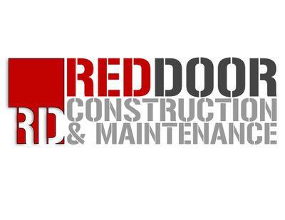 Avatar for Red Door Construction and Maintenance