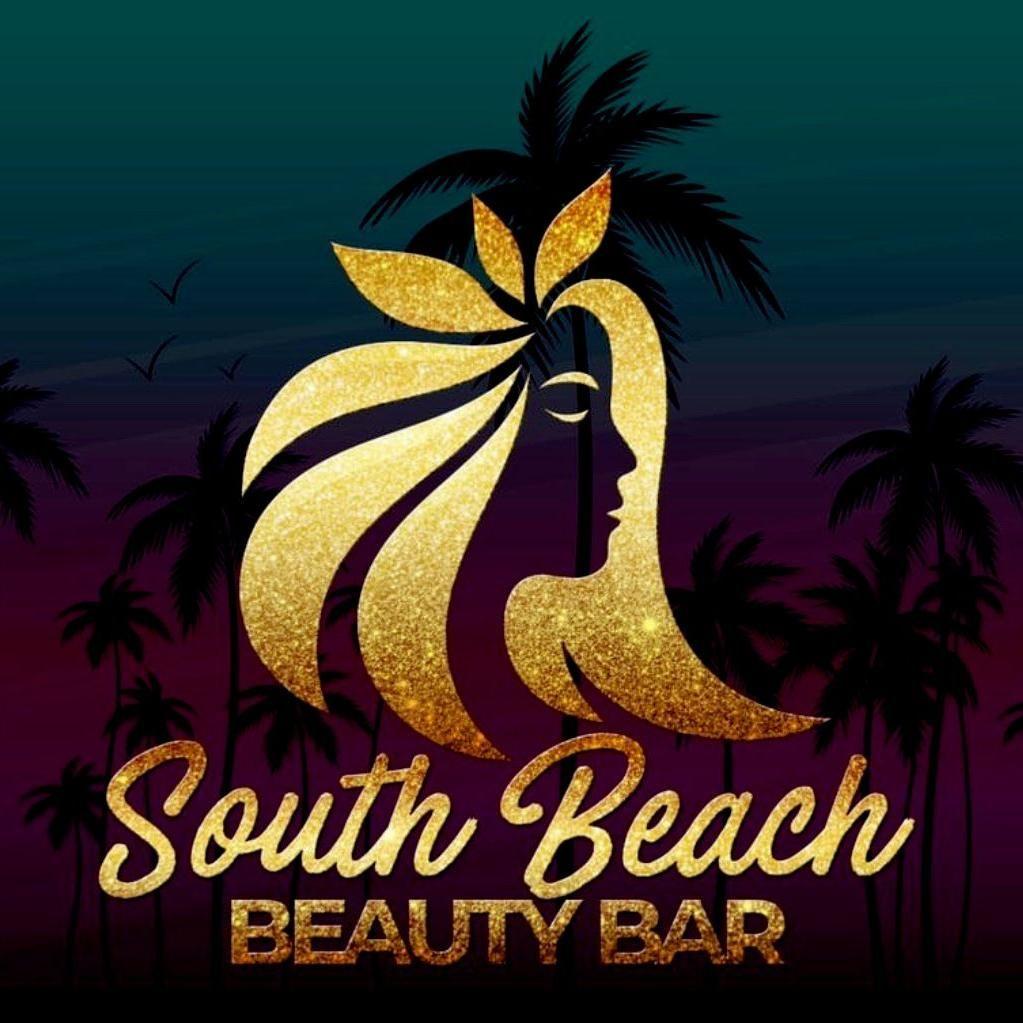 South Beach Beauty Bar