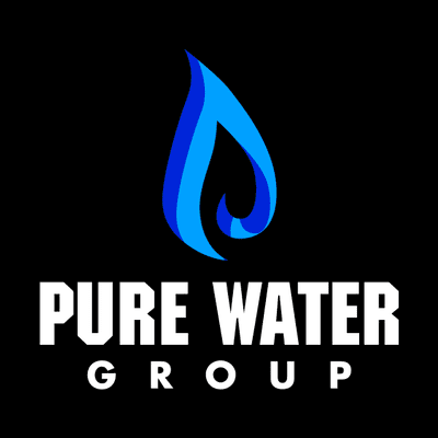Avatar for Pure Water Group LLC