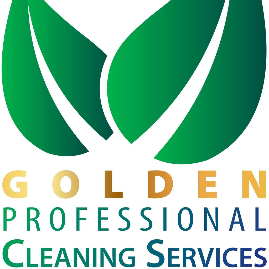 Golden Professional Svs