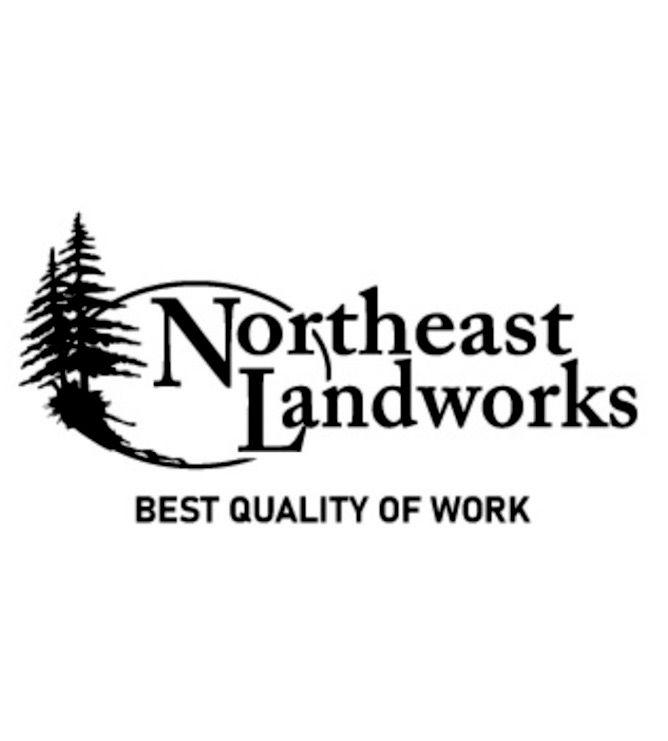 Northeast Landworks LLC