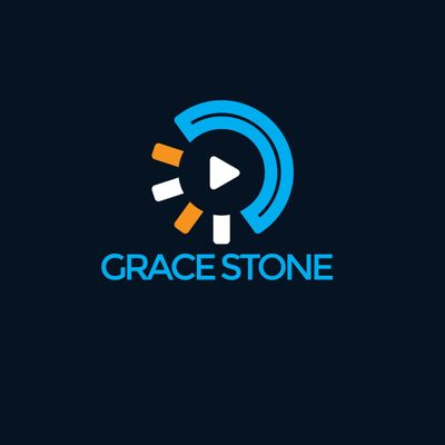 Avatar for Gracestone Production