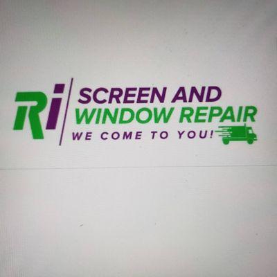 Avatar for RI Screen and Window Repair
