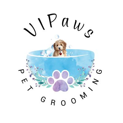 Avatar for Vipaws Pet Grooming