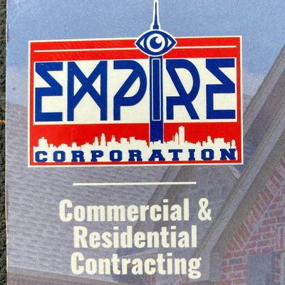 Avatar for Empire Corporation