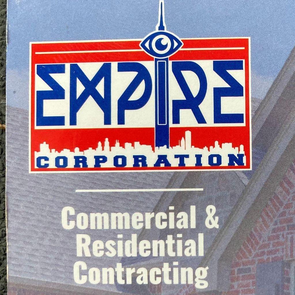 Empire Corporation