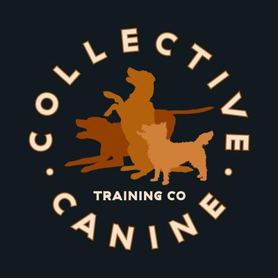 Avatar for Collective Canine Training Co.