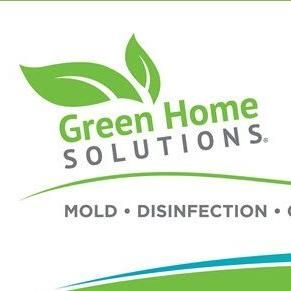 Avatar for Green Home Solutions of Houston