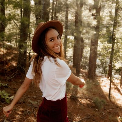 Avatar for Brianna Ritoli