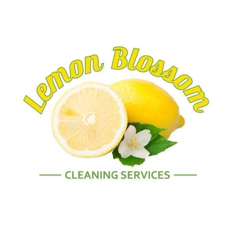 Lemon Blossom Cleaning Services
