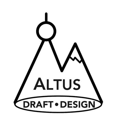 Avatar for ALTUS Draft & Design