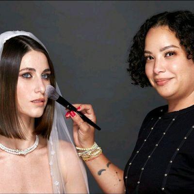 Avatar for Sirena Mua (certified makeup artist)
