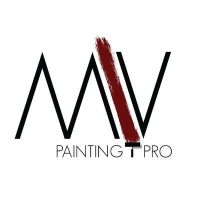 Avatar for MV Painting