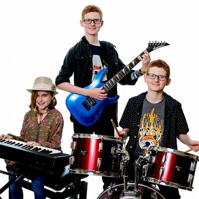 Avatar for Rockwall School of Music