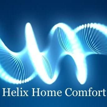 Avatar for Helix Home Comfort