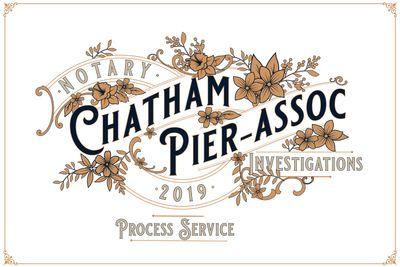 Avatar for Chatham, Pier & Associates