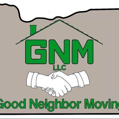Avatar for Good Neighbor Moving LLC