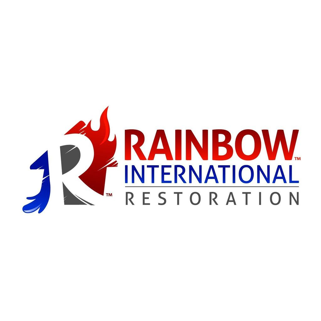 Rainbow international restoration of Gainesville
