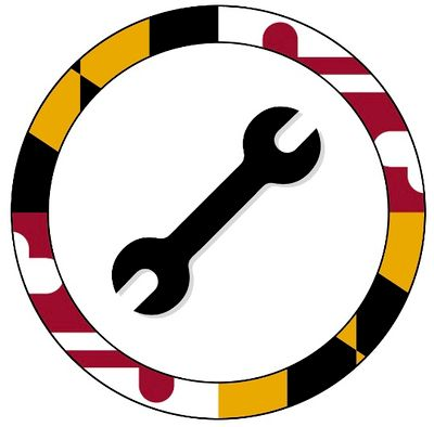 Avatar for Maryland Mobile Repair