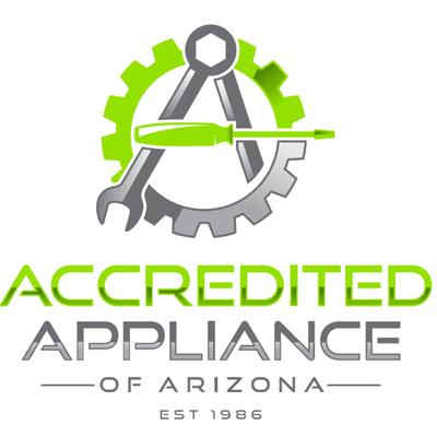 Avatar for Accredited Appliance of Arizona, LLC