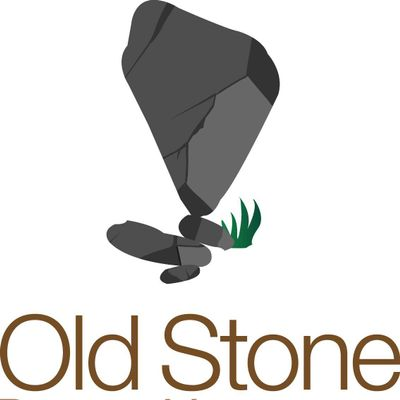 Avatar for OLD STONE PROPERTY MANAGEMENT