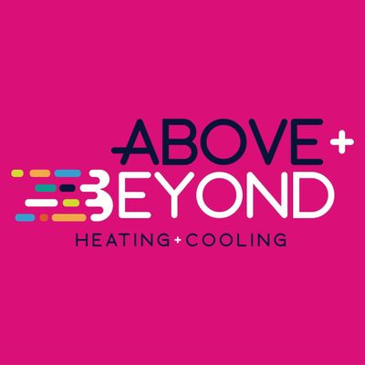 Avatar for Above and Beyond Heating and Cooling