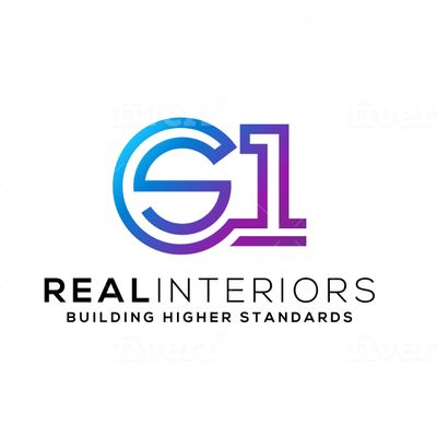 Avatar for CS1 Real Interiors Inc.
