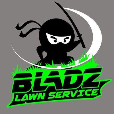 Avatar for Bladz Lawn Care