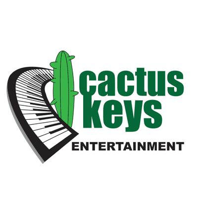 Avatar for Cactus Keys Entertainment