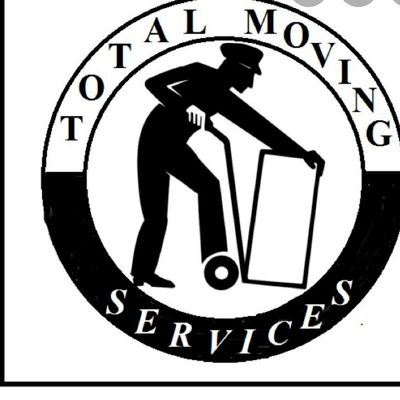 Avatar for Total Moving & Relocation