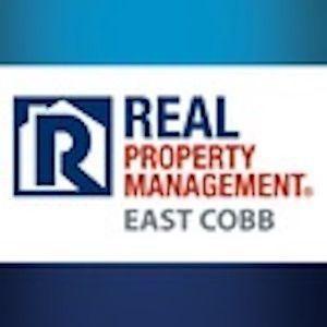 Real Property Management East Cobb LLC